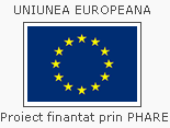 logo Uniunea Europeana